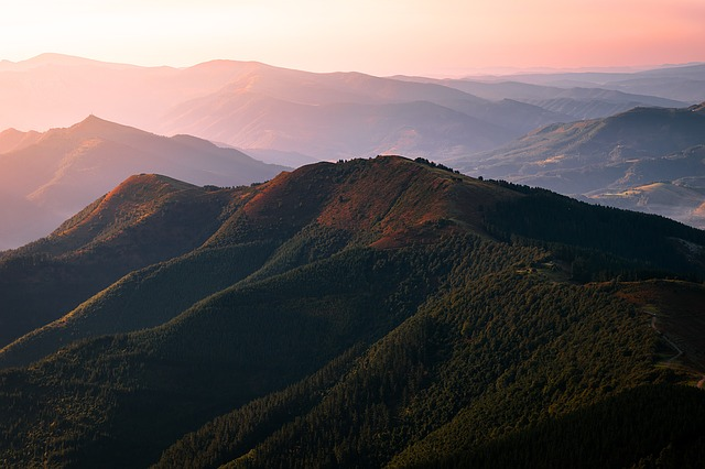 landscape-1246854_640